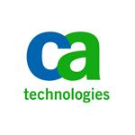Logo CA-Technologies